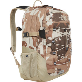The North Face Borealis Classic Backpack 29l beige/brown